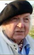 Operator, Director, Writer Algimantas Mockus, filmography.