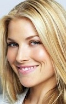 Ali Larter - wallpapers.