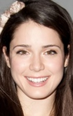Best Ali Cobrin wallpapers