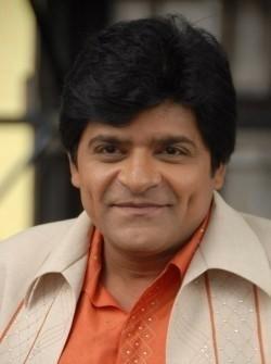 Actor Ali, filmography.