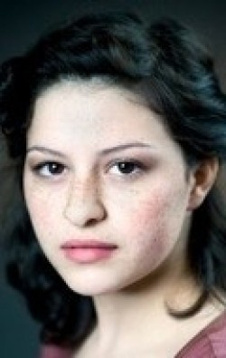 Best Alia Shawkat wallpapers