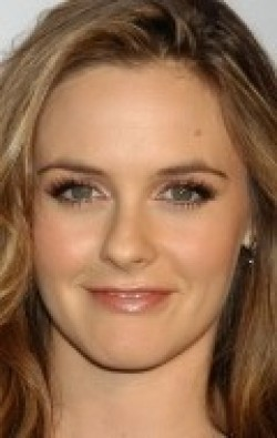 Best Alicia Silverstone wallpapers