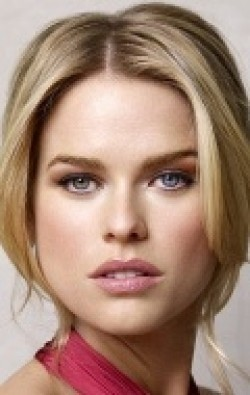 Best Alice Eve wallpapers