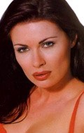 Best Alison King wallpapers