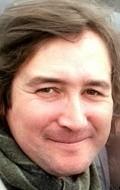 Operator Alisher Khamidkhodjaev, filmography.