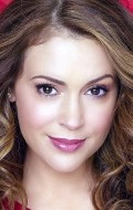 Best Alyssa Milano wallpapers
