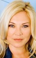 All best and recent Amanda Redman pictures.