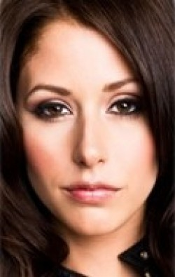 Best Amanda Crew wallpapers