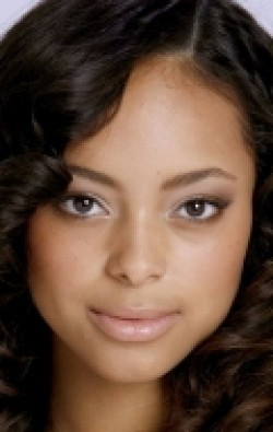 Best Amber Stevens West wallpapers