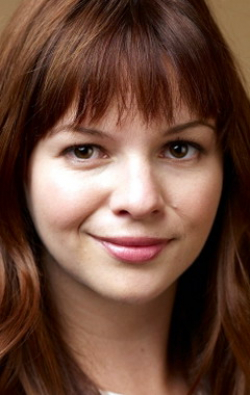Best Amber Tamblyn wallpapers