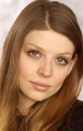 Best Amber Benson wallpapers