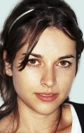 Best Amelia Warner wallpapers