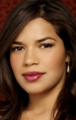 Best America Ferrera wallpapers