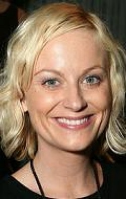 Best Amy Poehler wallpapers
