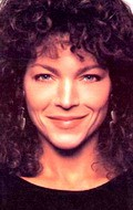 Amy Irving - wallpapers.