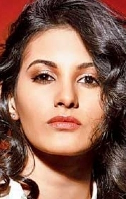 Best Amyra Dastur wallpapers
