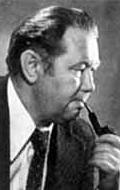 Writer Anatoli Ivanov, filmography.