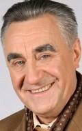 Actor, Design Anatoli Vasilyev, filmography.
