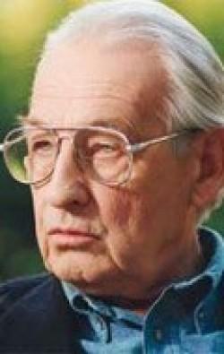 Andrzej Wajda filmography.