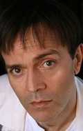 Actor, Director, Writer Andrei Kharitonov, filmography.