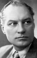 Actor Andrei Abrikosov, filmography.