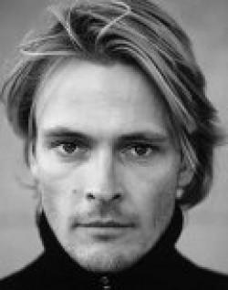 Andreas Pietschmann filmography.