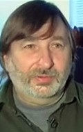Director, Writer, Producer, Voice director Andrei Malyukov, filmography.