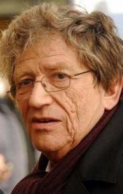 Actor, Director, Writer Andras Kern, filmography.