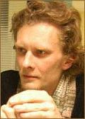 Actor, Director, Writer Andres Puustusmaa, filmography.