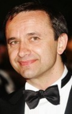 Actor, Director, Writer, Producer, Editor Andrei Zvyagintsev, filmography.