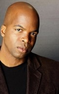 Actor, Producer, Writer, Director Andre Gordon, filmography.
