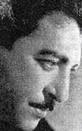 Composer Andrey Babaev, filmography.