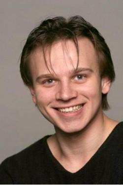 Actor, Voice Андрей Вальц, filmography.