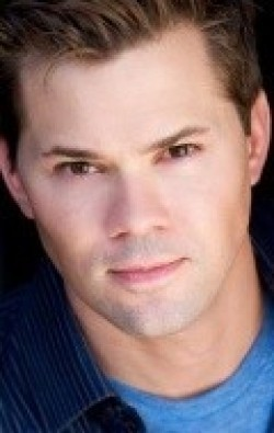 Andy Rannells filmography.