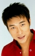 Actor Andy Hui Chi-On, filmography.