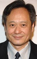 All best and recent Ang Lee pictures.