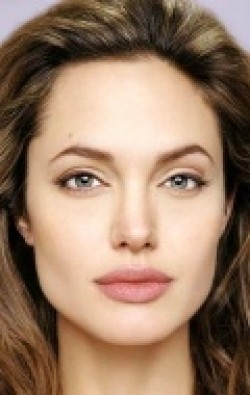 Best Angelina Jolie wallpapers