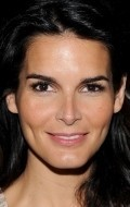Best Angie Harmon wallpapers