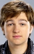 Angus T. Jones - wallpapers.