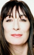 Best Anjelica Huston wallpapers