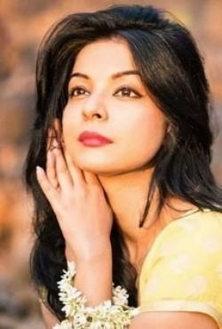 Ankita Shrivastava filmography.