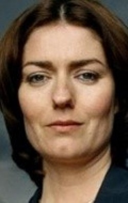 All best and recent Anna Chancellor pictures.