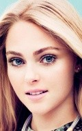 Best AnnaSophia Robb wallpapers