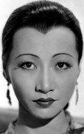 Best Anna May Wong wallpapers