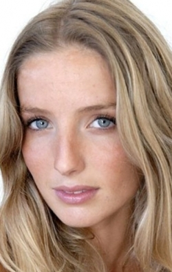 Best Annabelle Wallis wallpapers