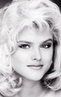 Best Anna Nicole Smith wallpapers