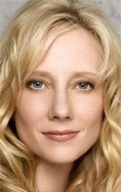Best Anne Heche wallpapers