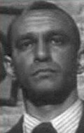 Actor Antanas Surna, filmography.