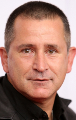 Actor, Writer, Producer Anthony LaPaglia, filmography.