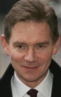 Actor, Producer, Producer Anthony Andrews, filmography.